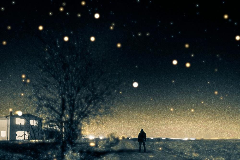 Žvaigzdės